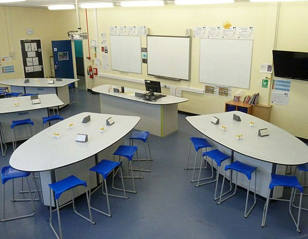 How To Encourage Collaborative Learning 3