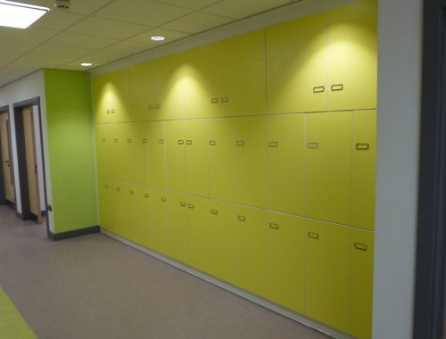 Lockers, Lime (13)