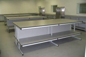 Commercial-Laboratories-10