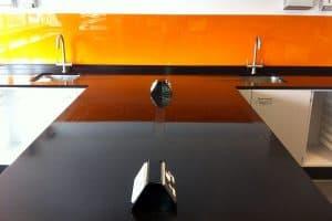 Food-Technology-room-04