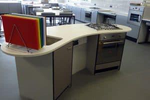 Food-Technology-room-07