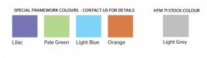 Healthcare-htm-71-color-scheme