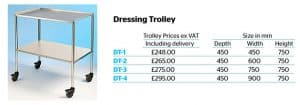 Healthcare-instrument-trolley-dressing-trolley-prices-2