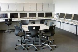 ICT-furniture-02