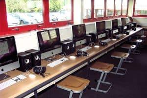 ICT-furniture-06