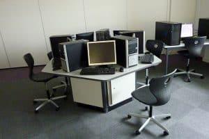 ICT-furniture-07