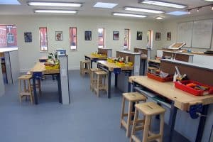 Primary-School-specialist-furniture-07