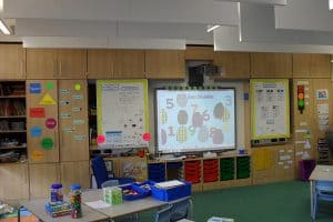 Primary-School-specialist-furniture-10