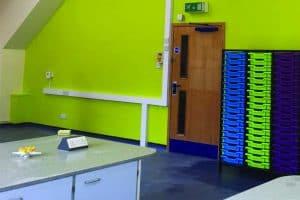 Science Room, Lime (4)