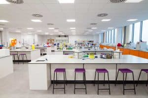 Science-laboratory-furniture-01