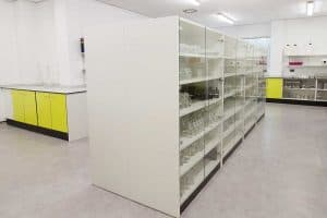 Science-laboratory-furniture-03