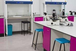 Science-laboratory-furniture-07