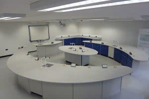 Science-laboratory-furniture-09