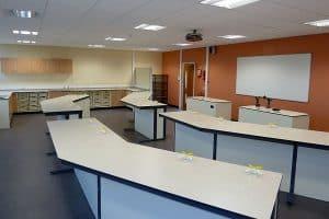 Science-laboratory-furniture-12