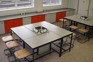 Science-laboratory-furniture-18