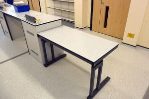 Special-needs-furniture-for-schools-06
