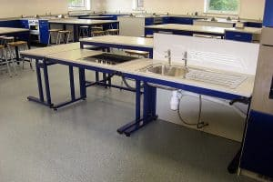 Special-needs-furniture-for-schools-09