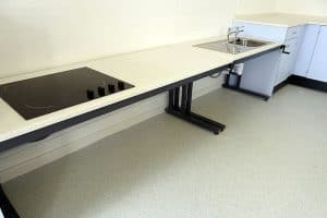 Special-needs-furniture-for-schools-12
