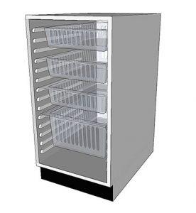 htm71-BASE-cabinets2