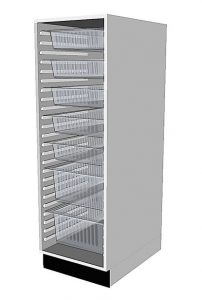 htm71-mid-cabinets2