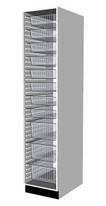 htm71-tall-cabinets-CABINET-2100-2
